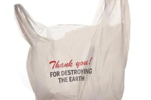 Thank_you_for_destroying_the_earth_plastic_bag